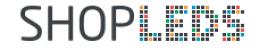 ShopLEDs - продажа светодиодных светильников, лент, ламп и прожекторов.