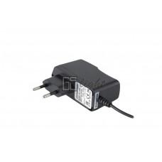 Сетевой блок питания 12V-2A (черный)