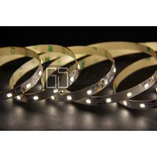 Открытая светодиодная лента SMD 3528 60LED/m IP33 12V Day White