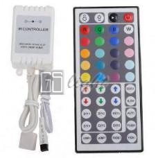 RGB-контроллер LN-IR44B