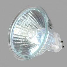 MR16 12V 50W Лампа галогенная