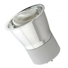 MR16 220V 11W 4000K Энергосберегающая лампа