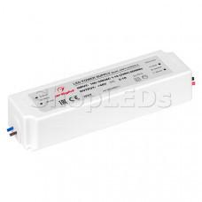 Блок питания ARPV-LV48100-A (48V, 2.1A, 100W) (Arlight, IP67 Пластик, 3 года)