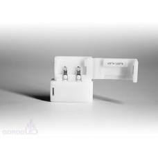 Коннектор LP 5050 PS mono