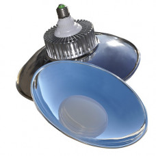 039 Лампа промышленного освещения E-27 40W-4000K