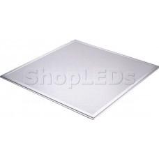 600*600-36W-4000K Панель LED подвесная белый контур