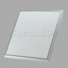 600*600-40W-4000K Панель LED подвесная