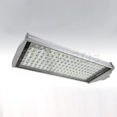 Светильник дорожного освещения DSY-013-140W