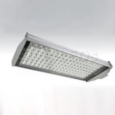 Светильник дорожного освещения DSY-013-84W