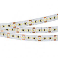SMD 2216 300LED/m IP33 24V White LUX GSlight