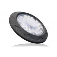Промышленный светодиодный светильник UFO-50W (220V, 50W, 6000K)