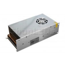 Блок питания ZM-800-12 (12V,800W, 66.67A, IP20)