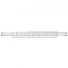 Лампа светодиодная, 10W 230V G13 6400K, SBT6010