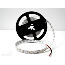 Светодиодная лента LP IP22 3014/240 LED (теплый белый, 12)
