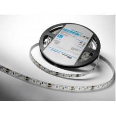 Светодиодная лента LP IP65 5050/60 LED (rgb, standart, 12, 28678)
