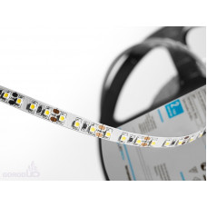 Светодиодная лента LP IP22 3528/120 LED (теплый белый, lux, 36)