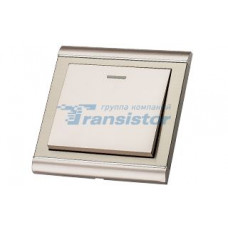 Панель DALI Touch switch SL013881