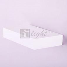 Светодиодный светильник БРА GW-A515 12W NW White