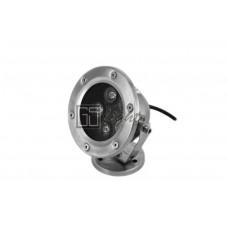 Подводный светодиодный светильник 5W SC-B11-5 White