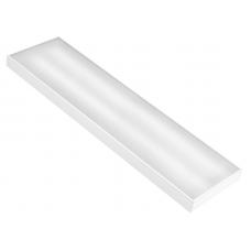 Светодиодный светильник серии Офис LE-0194 (накладной светильник) LE-СПО-03-040-0199-20Т