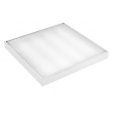 Светодиодный светильник серии Офис LE-0178 (накладной светильник) LE-СПО-03-040-0521-20Х
