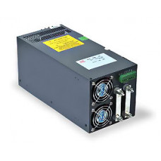 Блок питания для светодиодных лент 12V 1500W IP20
