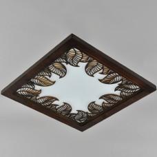 4505-3 HFT Светильник настенно-потолочный E27х3