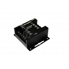 LED-усилитель 3CHs 24A