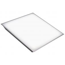 Светодиодный светильник армстронг серии Офис Комфорт LE-СВО-03-040-0628-20Д