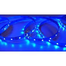 Открытая светодиодная лента SMD 3528 60LED/m IP33 12V Blue