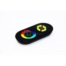 RGB-контроллер LC-RF5B-Sens (12-24V,180-360W) Black