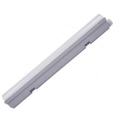 561-18W Светодиодный светильник для парковок (нейтрайльный свет)