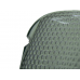 Светодиодный светильник серии Титан LE-0536 LE-ССП-15-060-0468-65Д