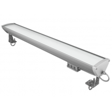 Светодиодный светильник серии Высота LE-0409 LE-СПО-11-100-0577-54Х