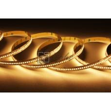 Открытая светодиодная лента SMD 3014 240LED/m IP20 12V Warm White