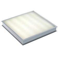 Светодиодный светильник армстронг cерии Стандарт LE-0041 LE-СВО-02-050-0478-40Х
